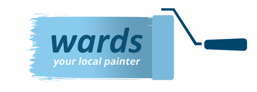 Wards Painting